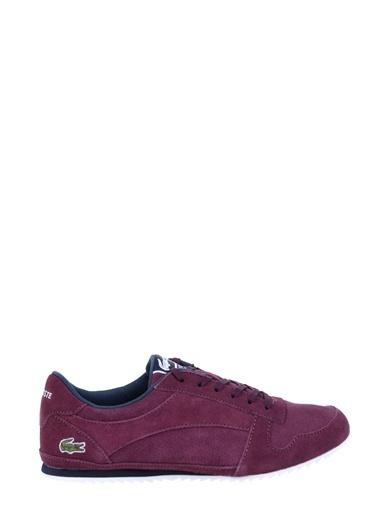 Lacoste Sneakers Mor